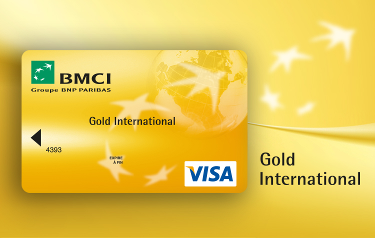 gold-international