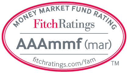 logo-fitch-ratings