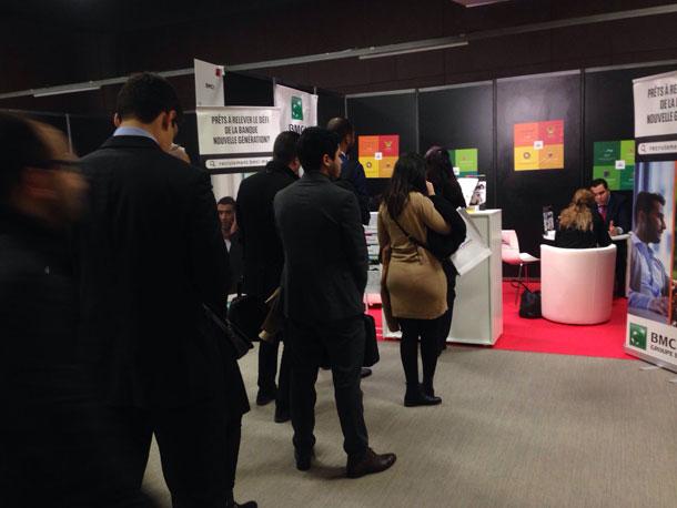 BMCI-Forum-Horizons-Maroc-2016